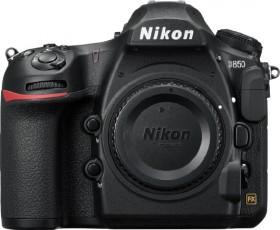Nikon-D850-Body on sale