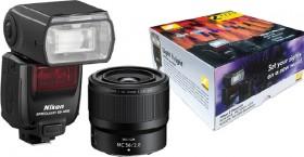 NEW-Nikon-Nikkor-Z-Micro-Kit on sale