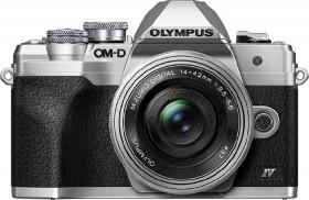 Olympus-OM-D-E-M10-Mark-IV on sale