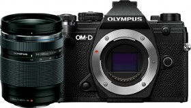Olympus-OM-D-E-M5-Mark-III on sale