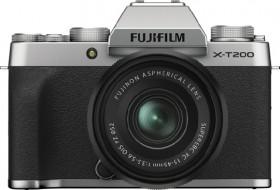 Fujifilm-X-T200 on sale