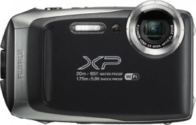 Fujifilm-XP-130 on sale