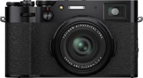 Fujifilm-X100V on sale