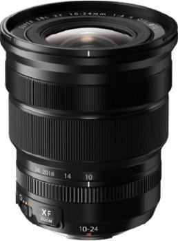 Fujifilm-XF-10-24mm-f4-R-OIS-Landscape-Lens on sale