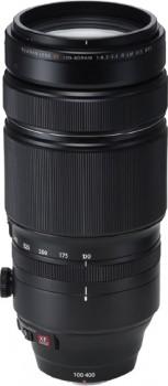Fujifilm-XF100-400mm-f45-56-R-LM-OIS-Sport-Lens on sale