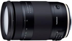 Tamron-AF-18-400mm-f35-63-Di-II-VC-HLD-Sport-Lens on sale