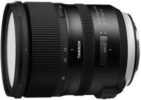 Tamron-SP-24-70mm-f28-Di-VC-USD-G2-Portrait-Lens on sale