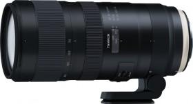 Tamron-SP-70-200mm-f28-Di-VC-USD-G2-Sport-Lens on sale