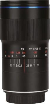 Laowa-100mm-f28-APO-Ultra-Macro-Lens on sale