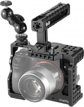SmallRig-Camera-Cage on sale