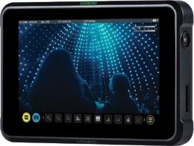 Atomos-Shinobi-7-HDR-Screen on sale