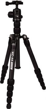 ProMaster-XC-M-522CK-Professional-Carbon-Fibre-Tripod on sale