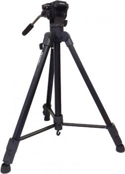Benro-T980EX-Photo-Video-Tripod-Kit on sale