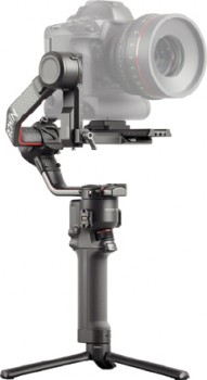DJI-RS-2-Pro-Combo-Gimbal-Stabilizer on sale