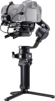 DJI-RSC-2-Pro-Combo-Gimbal-Stabilizer on sale