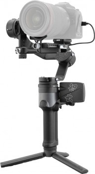Zhiyun-Tech-WEEBILL-2-Handheld-Gimbal-Stabiliser on sale