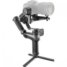 Zhiyun-Tech-WEEBILL-2-Combo-Kit on sale
