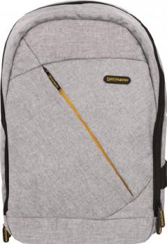ProMaster-Impulse-Sling-Bag-Large on sale