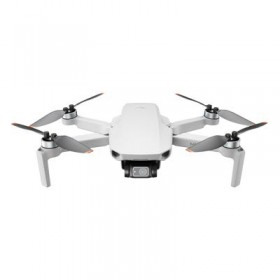 NEW-DJI-Mini-2-Fly-More-Combo on sale
