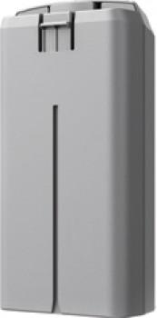 DJI-Mini-2-Intelligent-Flight-Battery on sale