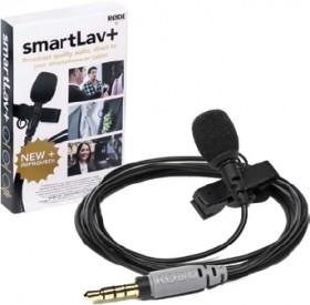 Rode-Smartlav-Microphone on sale