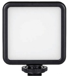 ProMaster-Basis-BCL33B-Connect-LED-Light on sale
