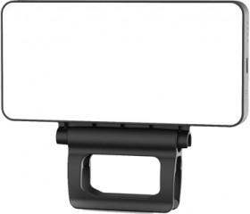 BIGSOFTI-ONE-Portable-LED-Soft-Light on sale