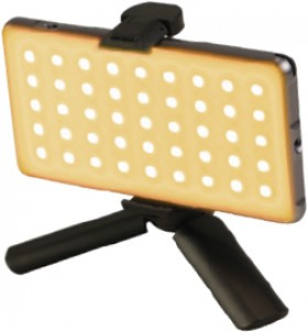 Phottix-M200RGB-Pocket-LED-Light-Li-Pol-PowerBank on sale