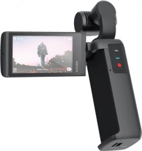 NEW-Moza-MOIN-Camera on sale