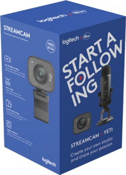 Blue-Yeticaster-PRO-Streaming-Bundle on sale