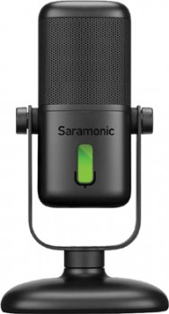 Saramonic-SR-MV2000-USB-Microphone on sale