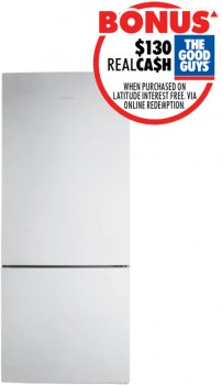 Samsung-427L-Bottom-Mount-Refrigerator on sale