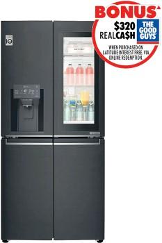 LG-508L-InstaView-Refrigerator on sale