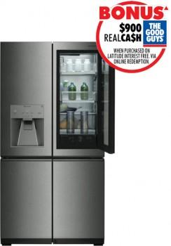 LG-Signature-640L-French-Door-Refrigerator on sale