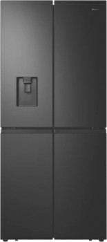 Hisense-454L-French-Door-Refrigerator on sale