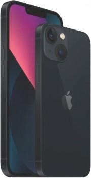 Apple-iPhone-13-128GB-Midnight on sale