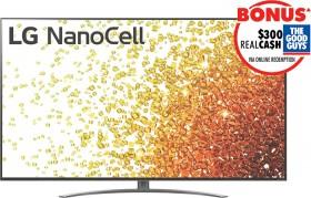 LG-86-NANO86-4K-UHD-Smart-TV on sale