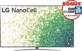LG-86-NANO91-4K-UHD-Smart-TV on sale