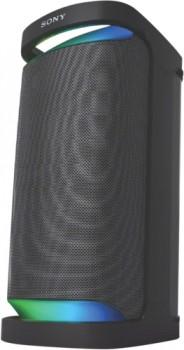 Sony-XP700-Portable-Wireless-Speaker on sale
