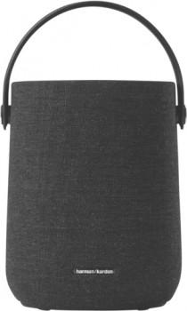 NEW-Harman-Kardon-Citation-200-Smart-Speaker on sale