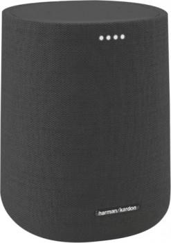NEW-Harman-Kardon-Citation-One-MK-II-Smart-Speaker on sale