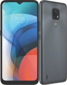 Motorola-E7-64GB-Mineral-Grey on sale