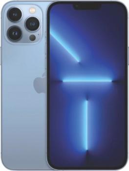 Apple-iPhone-13-Pro-Max-256GB-Sierra-Blue on sale